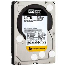 Western Digital RE SAS 4TB 32MB Internal Hard Drive